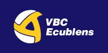 VBC Ecublens